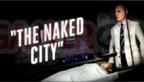 L.A. Noire DLC la cité sans voile Trophees ICONE 1