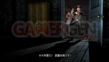 L.A Noire japon 01