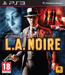 L.A.-Noire_jaquette