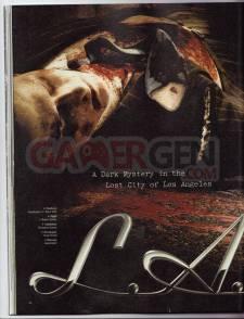 l.a.noire-scan-01