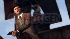 L.A. Noire_screenshot_17032011_02