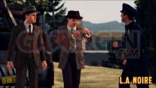 L.A. Noire_screenshot_17032011_05
