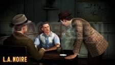 L.A. Noire_screenshot_17032011_09