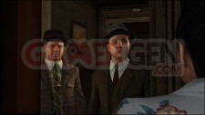 L.A. Noire_screenshot_17032011_11