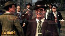 l-a-noire-screenshot-donnelly-10052011-002