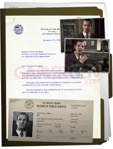 l-a-noire-screenshot-donnelly-10052011-003