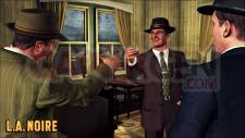 l-a-noire-screenshot-donnelly-10052011-004