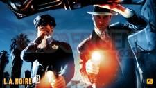 L.A.-Noire_wallpaper-13-04-2011