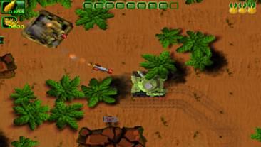 normal_tanks-screenshot_01