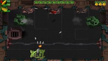 normal_tanks-screenshot_02