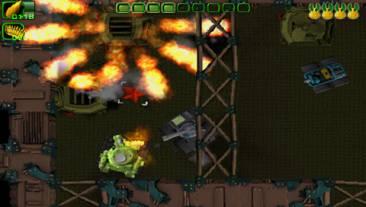 normal_tanks-screenshot_03