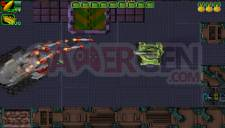 normal_tanks-screenshot_04
