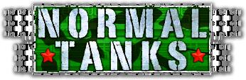normal_tanks-screenshot_06