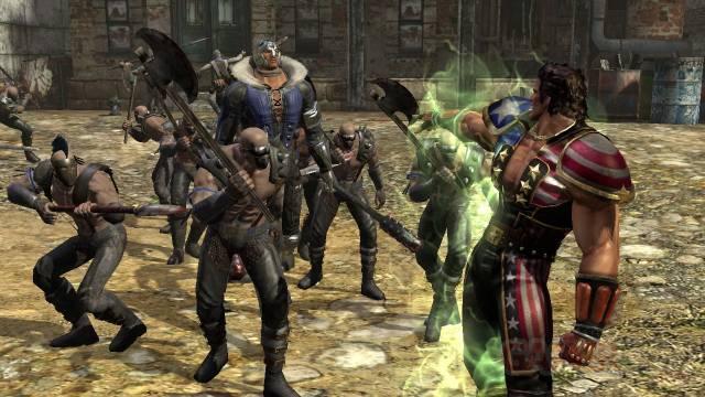 north-star-Ken's Rage 2 screenshot 13112012 008