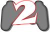 notation-dualshock-2v2