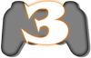 notation-dualshock-3v2