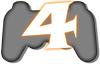 notation-dualshock-4v2