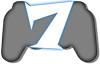 notation-dualshock-7v2
