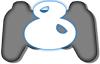 notation-dualshock-8v2