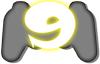 notation-dualshock-9v2