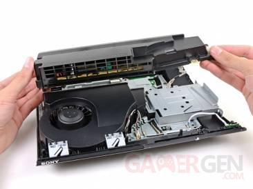 nouvelle-playstation3-demontage-image-03102012-013