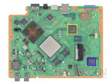 nouvelle-playstation3-demontage-image-03102012-022