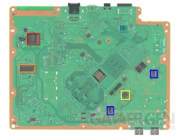 nouvelle-playstation3-demontage-image-03102012-024