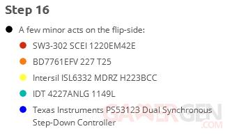 nouvelle-playstation3-demontage-image-03102012-025