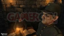 Nouvelles-Aventures-Sherlock-Holmes-Testament_06-07-2011_screenshot-4