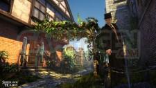Nouvelles-Aventures-Sherlock-Holmes-Testament_06-07-2011_screenshot-5