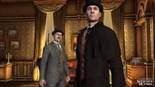 Nouvelles-Aventures-Sherlock-Holmes-Testament_24-02-2012_screenshot-4
