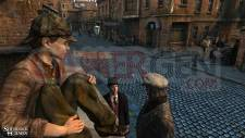 Nouvelles-Aventures-Sherlock-Holmes-Testament_30-08-2011_screenshot (4)