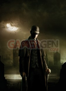 Nouvelles-Aventures-Sherlock-Holmes-Testament_art-1