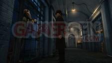 Nouvelles-Aventures-Sherlock-Holmes-Testament_screenshot-1