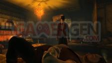 Nouvelles-Aventures-Sherlock-Holmes-Testament_screenshot-2