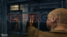 Nouvelles-Aventures-Sherlock-Holmes-Testament_screenshot-4