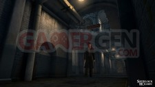 Nouvelles-Aventures-Sherlock-Holmes-Testament_screenshot-5