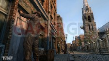Nouvelles-Aventures-Sherlock-Holmes-Testament_screenshot-6