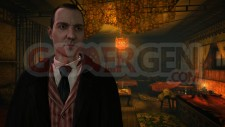 Nouvelles-Aventures-Sherlock-Holmes-Testament_screenshot-9