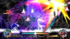 Nura-Seigneur-Yokai_13-08-2011_screenshot-14
