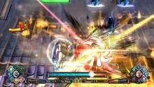 Nura-Seigneur-Yokai_13-08-2011_screenshot-16