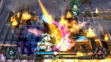 Nura-Seigneur-Yokai_13-08-2011_screenshot-17