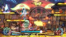 Nura-Seigneur-Yokai_13-08-2011_screenshot-1