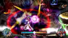 Nura-Seigneur-Yokai_13-08-2011_screenshot-3