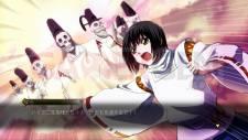 Nura-Seigneur-Yokai_13-08-2011_screenshot-4