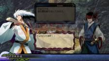 Nura-Seigneur-Yokai_13-08-2011_screenshot-6