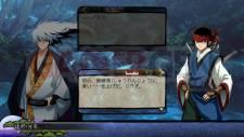 Nura-Seigneur-Yokai_13-08-2011_screenshot-9