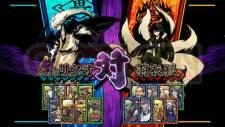 Nura-Seigneurs-Yokai_screenshot-3