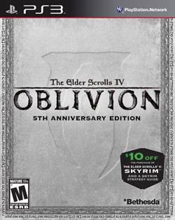 oblivion-5th-anniversary-edition-jaquette-23052011-01