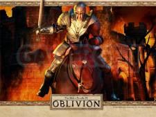 Oblivion ps3 1